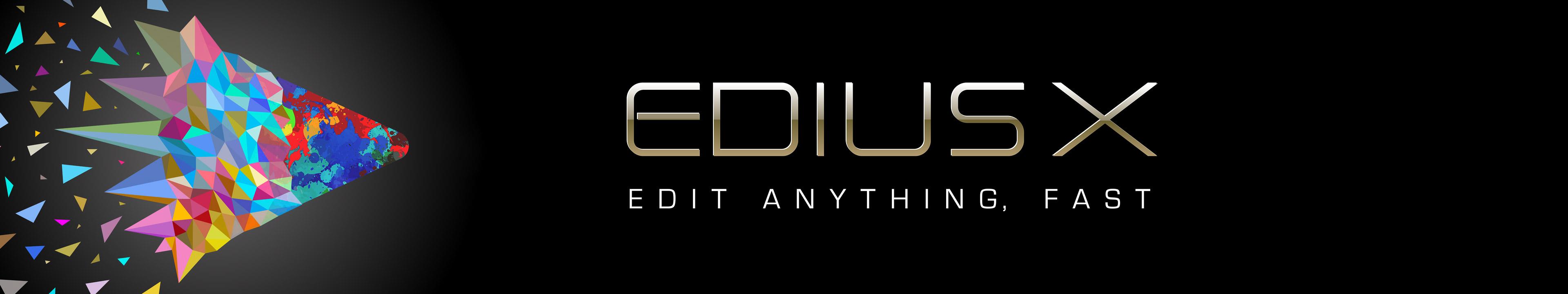 Edius10-1