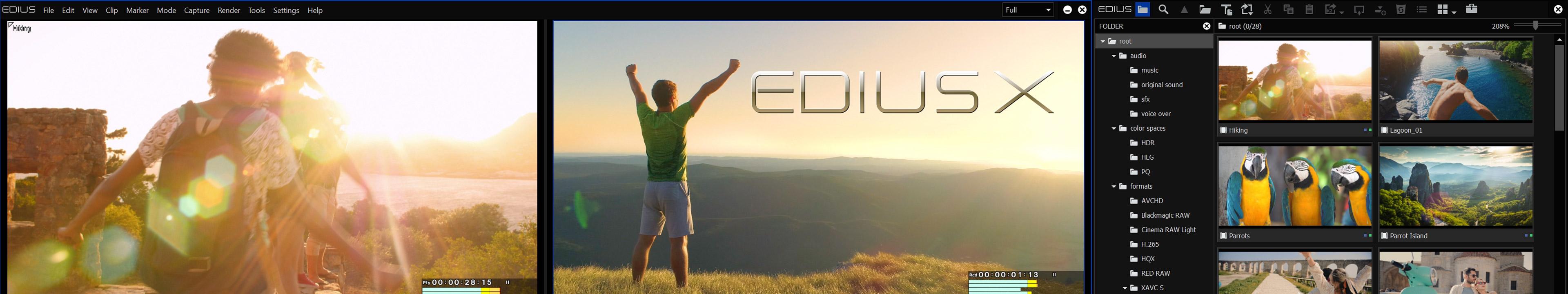 Edius10-2