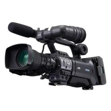 GY-HM750E JVC